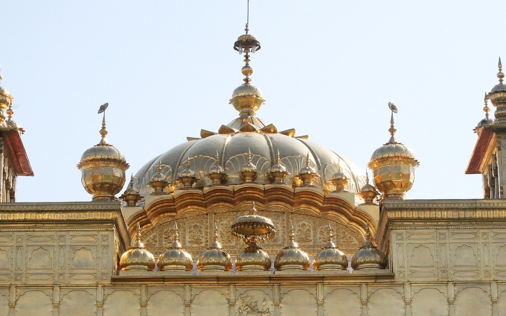 5 Unique Things to See and Do in Amritsar