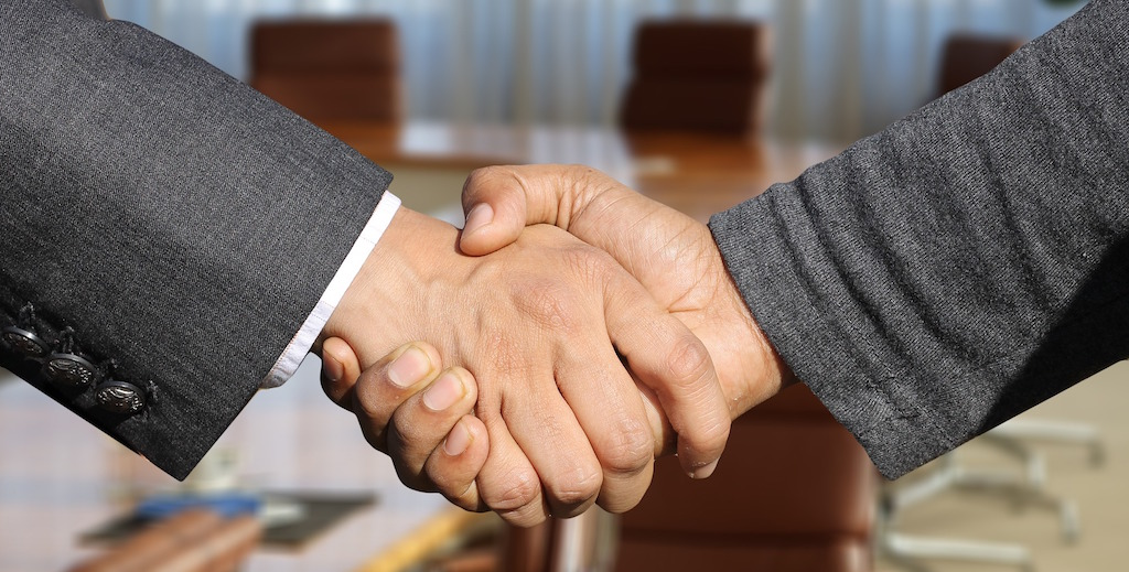 6 Valuable business negotiation tips