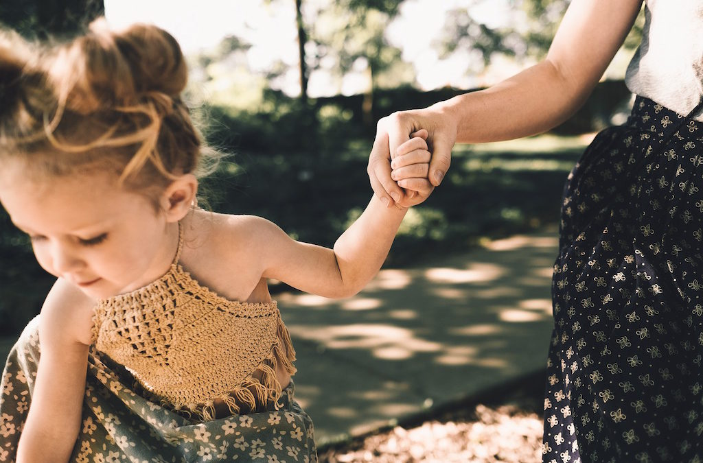 5 Budget-Friendly Ways To Find A Reliable Babysitter