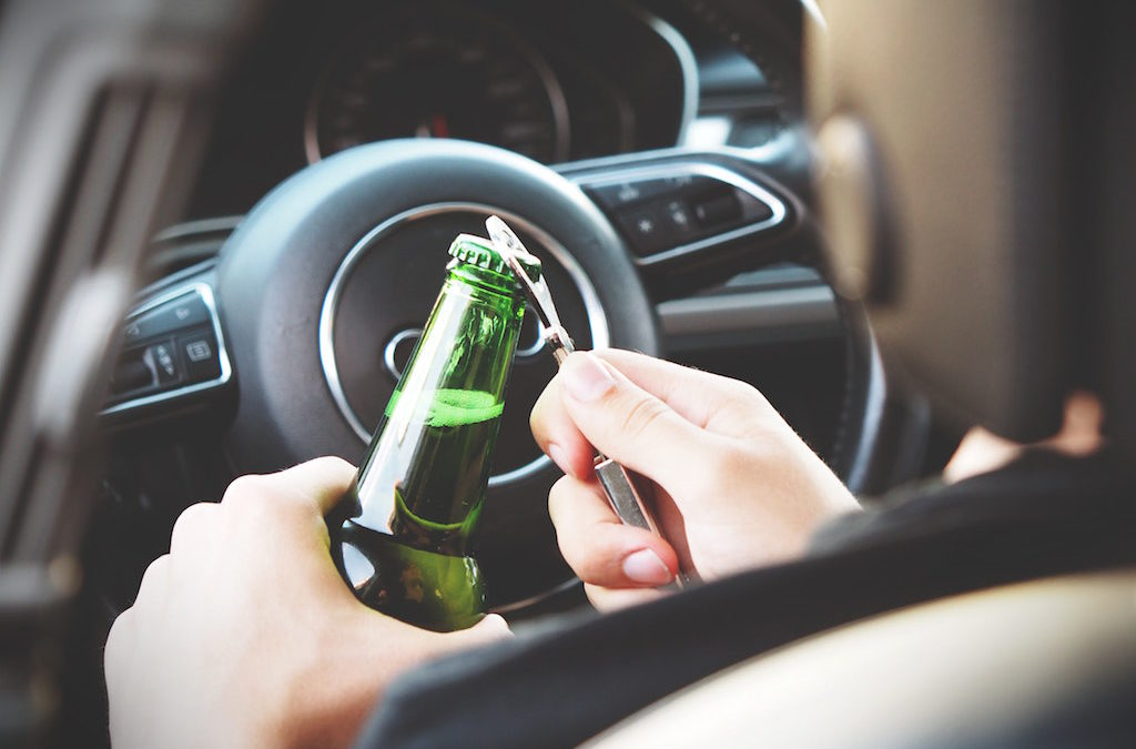 Peter Howe, Michigan Attorney, Discusses Why You Should Always Hire Very Good DUI Lawyers