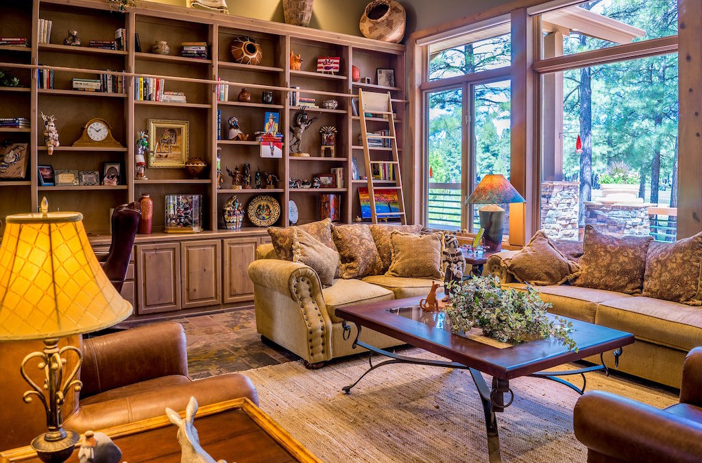 Gary G Friedman Provides Top Tips for Buying Luxury Furniture