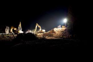 shift-worker-construction