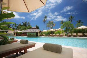 all-inclusive-resorts