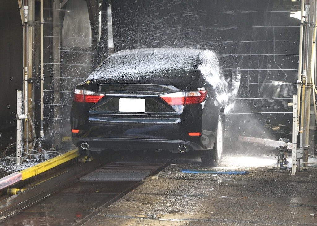 car-wash-business
