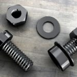 Stainless Screw