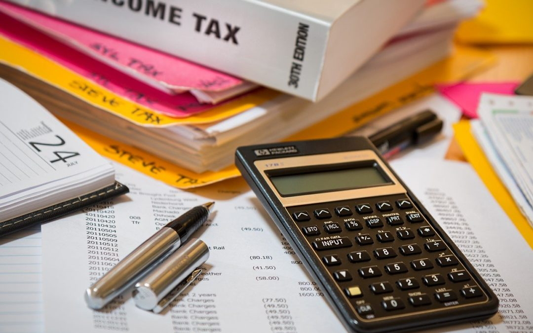 TIPS FOR THE BUSINESS OWNERS TO AVOID TAX SURPRISES