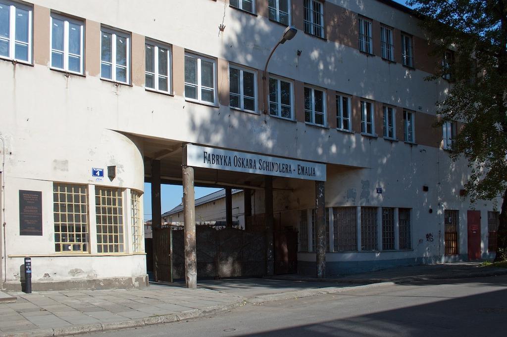 oskar-schindler-factory