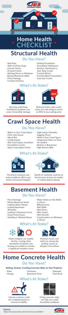 home-health-checklist_infographic