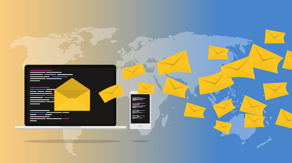 Why You Must Invest in Email Archive Software
