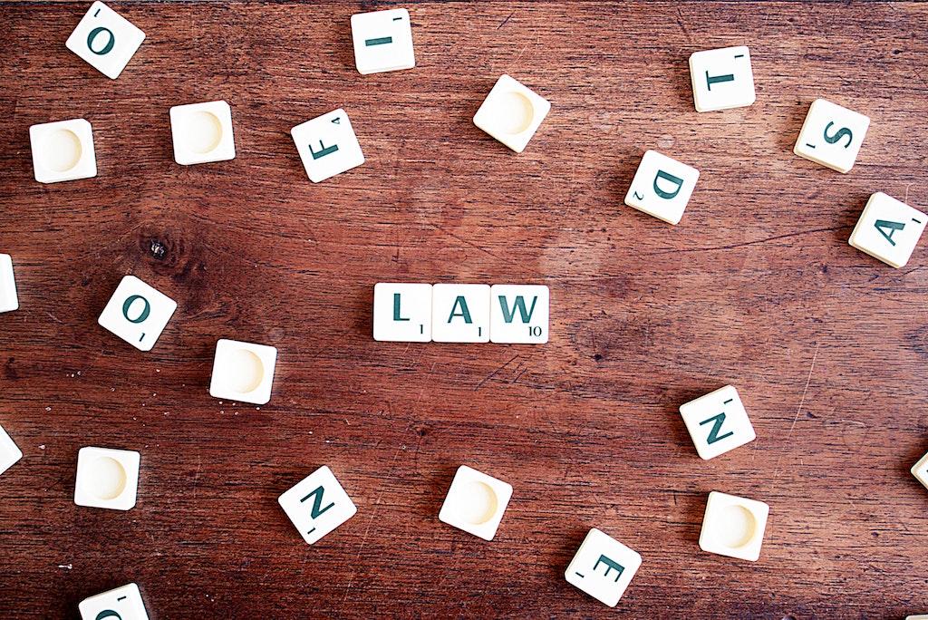 law-attorney