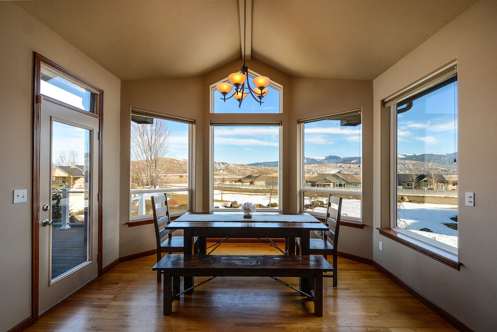 dining-room-open-house