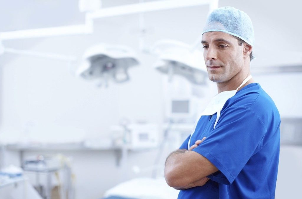 4 Facts You Should Know Before a Vasectomy Procedure