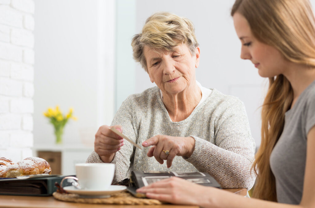 CCRC vs Assisted Living: Which Is Right for You?