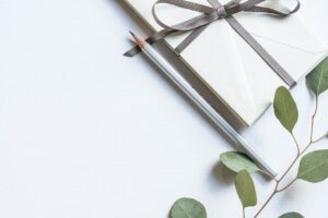 3 Ways to Give Yourself a Pleasant Surprise